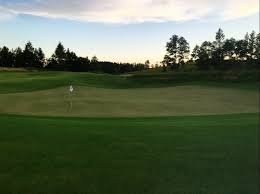 where to play golf around the u s open the fried egg
