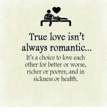 Memes About True Love - for true love meme true best of the funny meme