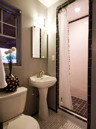 bathroom pedestal sinks ideas pedestal sink bathroom design ideas mellydia info mellydia info