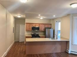 1 bedroom apartments for rent in dorchester ma apartments for rent in dorchester boston zillow