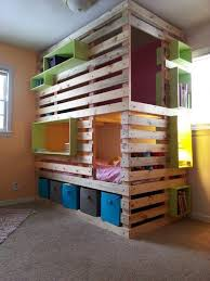 best 25 kids beds with storage ideas on pinterest diy bed room
