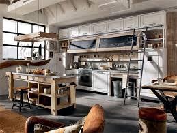 European Kitchens Designs Best Of European Kitchen Design Nolita By The Marchi