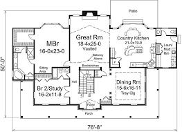4 bedroom 3 bath country house plan alp 09n3 allplans com