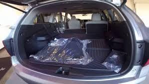 daihatsu terios trunk space honda pilot exl 2018 specs and trims options 2018 suvs worth