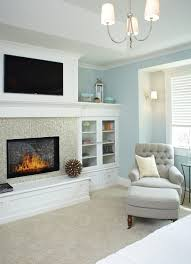 european style house plan 4 beds 3 50 baths 5977 sq ft plan 928 8