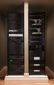 encore basement to custom media room rack jpg sfvrsn u003d0