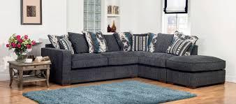 home sweet home interiors home sweet home furniture co westmeath