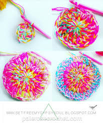 free crochet patterns for home decor the best home and interior design software for mac of why use idolza