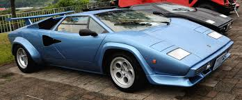 lamborghini countach replica the lamborghini huracan lamborghini cars and weird cars