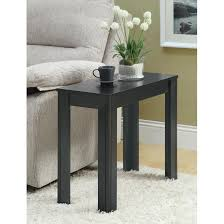 Cheap Side Table by Cheap Bedroom Side Tables Vesmaeducation Com