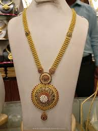 long necklace images 51 bridal long necklace long necklace earrings jewelry indian jpg