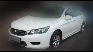 where is the honda accord made brand 2018 honda accord lxs generations will be made in
