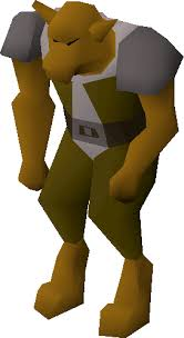 herb boxes osrs killing hobgoblins old runescape wiki fandom powered by