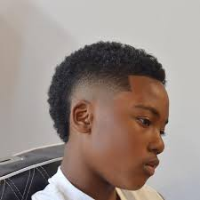 black boys haircuts 101 boys haircuts and boys hairstyle to try in 2018 men s stylists