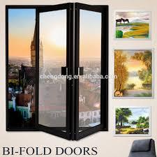 aluminium sliding doors price list bedroom furniture