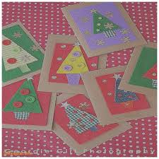 greeting cards unique how to make greeting cards for kids how to