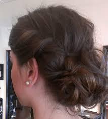 strandz salon upscale hair salon austin texas