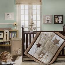 Carters Baby Bedding Sets Baby Is The Gender Neutral Nursery Collection