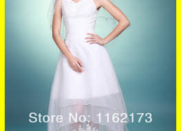 wedding dress hire brisbane bridal gowns for hire in kenya wedding dress trends buy gown