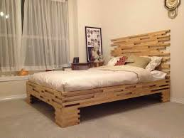 Basic Platform Bed Frame Plans by Diy Minimalist Bed Frame Diy Minimalist Bed Frame Minimalist
