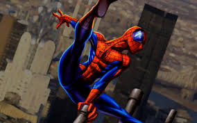 amazing spiderman hd images tianyihengfeng free download high