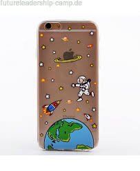 hochzeitstag geschenke geschenke für iphone 6 hülle iphone 6 plus hülle transparent