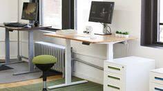 how to program autonomous desk wework offices choose autonomous standing desks to boost their