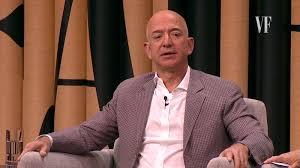 Cancel Vanity Fair Subscription Amazon U0027s Secret Weapon In The Video Streaming Wars Vanity Fair