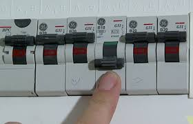 old fuse box trip switch diagram wiring diagrams for diy car repairs