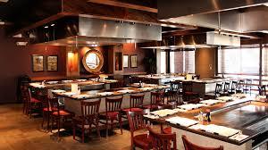 Hibachi Hibachi Oishi Sushi And Steakhouse U2013 Japanese Hibachi Steakhouse