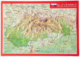 bartender resume template australia mapa slovenska rieky eu resume template australia mapa slovenska rieky slovensko 28