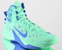 Most Comfortable Nike Shoes For Women Best 25 Discount Basketball Shoes Ideas On Pinterest Cheap Nike