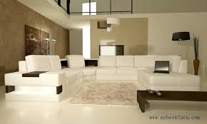 Leather Sofa For Small Living Room by Compare Prices On Modern Design Leather Sofa Online Shopping Buy