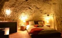 chambres d hotes saumur chambres d hôtes en troglodyte tags office de tourisme saumur