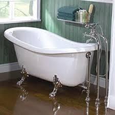 Clawed Bathtub 17 Best Antique Bathtubs Images On Pinterest Bathroom Ideas