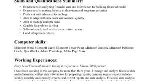 buzzwords for resumes resume resume words for teachers awesome good resume words