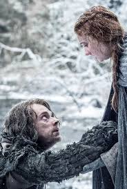414 best game of thrones images on pinterest game tv series and
