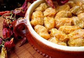 bulgarische küche erleben sie eine tolle last minute bulgarien reise