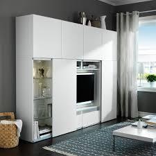ikea besta ikea besta design and rug in living room wall units design ideas