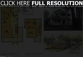 floor plan designs floor plans of homes from famous tv shows floor design plans crtable