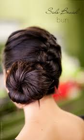 updos for long hair with braids 21 braids for long hair that you ll love