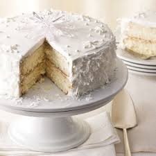 artisan fresh coconut cake sam u0027s club cakes pinterest