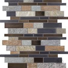 58 best mosaics images on backsplash tile