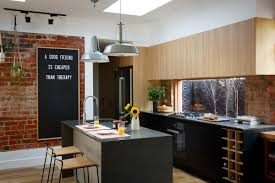 freedom furniture kitchens kitchen perfection by and leighton on reno rumble