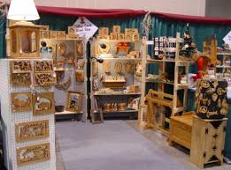 wood shop willow creek wood shop edgeley nd