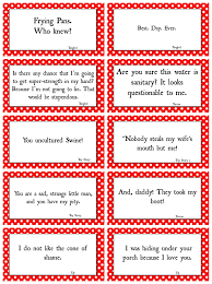 disney quotes with free printables a and a glue gun