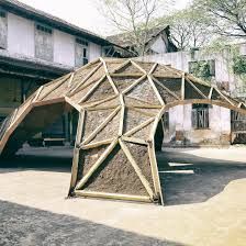 what is included in architectural plans indian architecture and design dezeen magazine