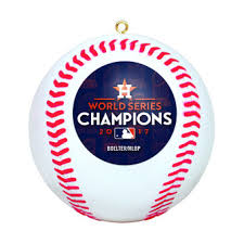 mlb ornaments baseball ornaments ornaments