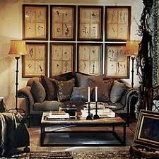 Ralph Lauren Interior Design Style Beautiful Ralph Lauren Love It Pinterest Ralph Lauren