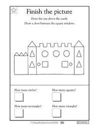 best 25 printable preschool worksheets ideas on pinterest
